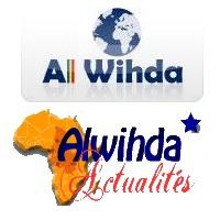 Tchad: Entretien entre le ministre de la Communication et le Directeur d'Alwihda Actualités