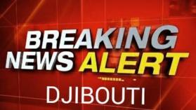 DJIBOUTI - ALERTE : Prise d'otage de plusieurs députés et leaders de l'USN par la gendarmerie et par des policiers en civils.