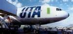 La Libye comdamnée dans l'affaire du DC10 d'UTA par une cour américaine: 6 milliards $