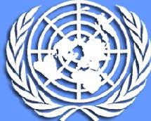 Tchad: Eufor, Arche de Zoé, même but: humanitaires déguisés ou neutralité impossible