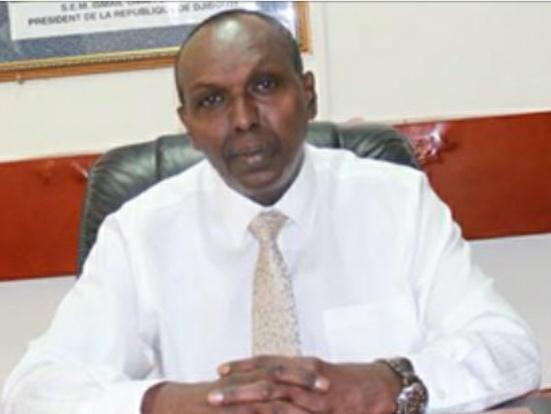 DJIBOUTI : Droit de réponse au ministre du travail qui menace le droit constitutionnel des fonctionnaires