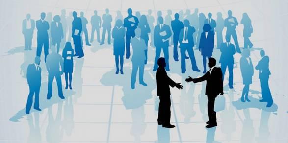 Cameroun : un forum sur le marketing de réseau