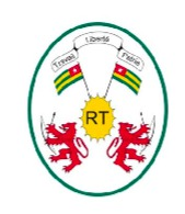 Togo: Réunion annuelle du haut conseil pour la mer au Palais présidentiel