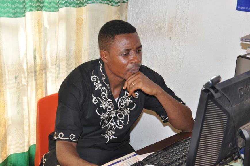 Cameroun : Le Snjc sollicite l'intervention de la communauté internationale pour la libération du journaliste François Fogno Fotso