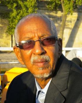 DJIBOUTI- Décès de Ismaël Guedi Hared à Paris : le communiqué du président de l'USN.