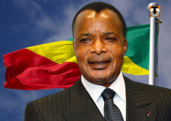 Congo-Brazzaville: bientôt un film documentaire sur l'itinéraire personnel et politique du président Sassou Nguesso