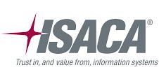 Enquête ISACA: 87% des experts en cybersécurité disent que les violations des données des paiements mobiles vont augmenter, et pourtant42% utilisent ce moyen de paiement