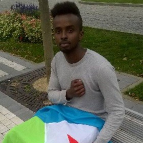 Djibouti: Il est temps de balayer ces malfaiteurs!