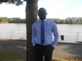 Pour l'ancien ministre Adrien Poussou, le Tchad peut aider à désarmer les groupes armés