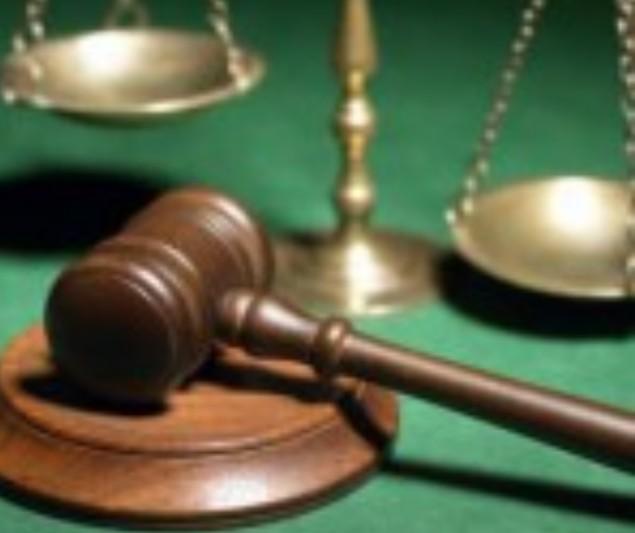 Cameroun : Coup d'arrêt au projet de mise en examen de M. Essimi Menye !