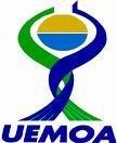 Accord de don UEMOA-FEM