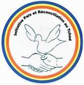 Le Comité de Suivi de l'Appel à la Paix et à la Réconciliation au Tchad appelle à un cessez-le-feu