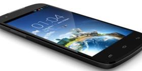 TÉLÉPHONES PORTABLES : LE FUTUR DE L'IMMOBILIER EN LIGNE ?