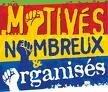 Appel à mobilisation pour le Tchad