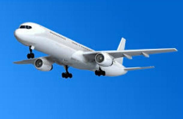 Sécurité aérienne : Danger Grave et Imminent à Djibouti !