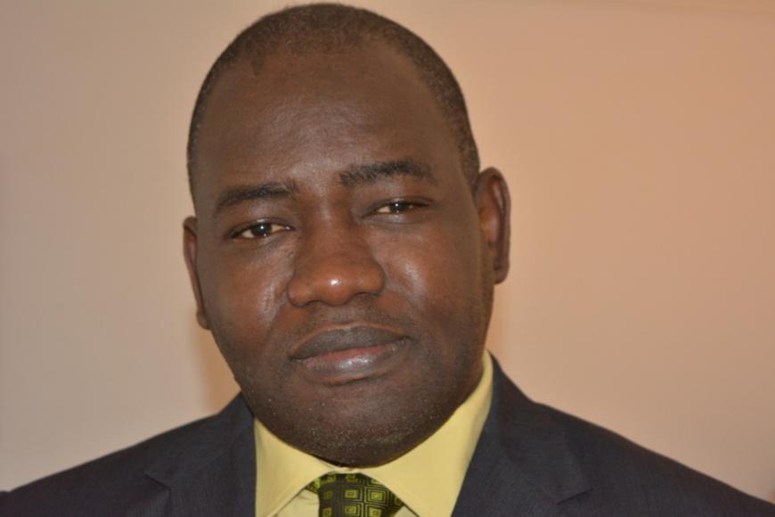 Boko Haram : Cette guerre imposée par les autres