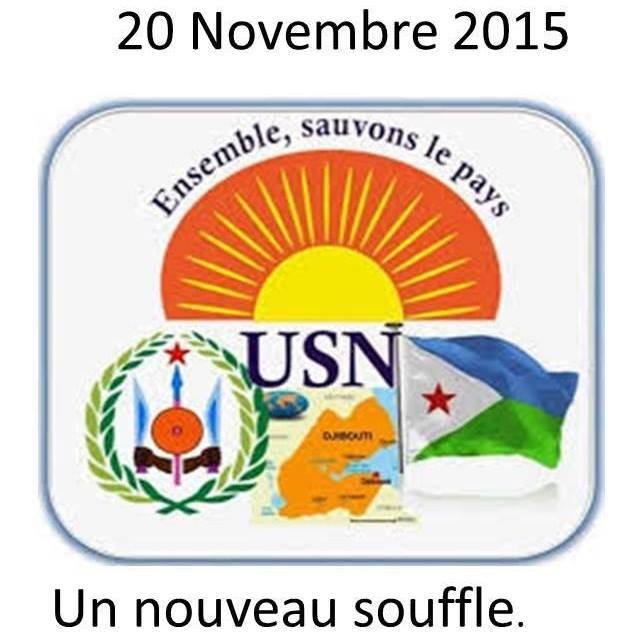 Djibouti : Un nouveau souffle !