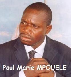 Crise à l'opposition congolaise : Paul Marie Mpouelé prend ses distances avec le groupe des radicaux