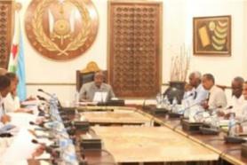 """DJIBOUTI : Y'en a marre de ce """"projet de décret"""" du 24 /11/2015"""