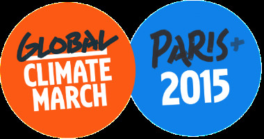 Global Climate Marches see over half a million call for urgent climate action as UN Climate Summit begins