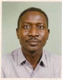 Tchad: enlèvements, peur et censure des opposants après la guerre