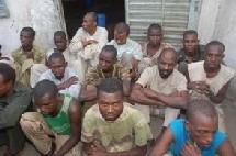 Tchad: les leaders de la rébellion sont ils encore crédibles ?