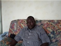 Tchad: le professeur Facho Balaam échappe à un rapt