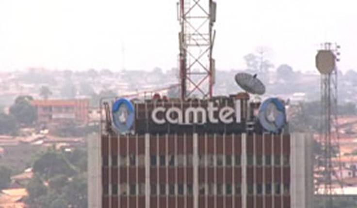 Cameroun :Regard d'une agence panafricaine sur Camtel
