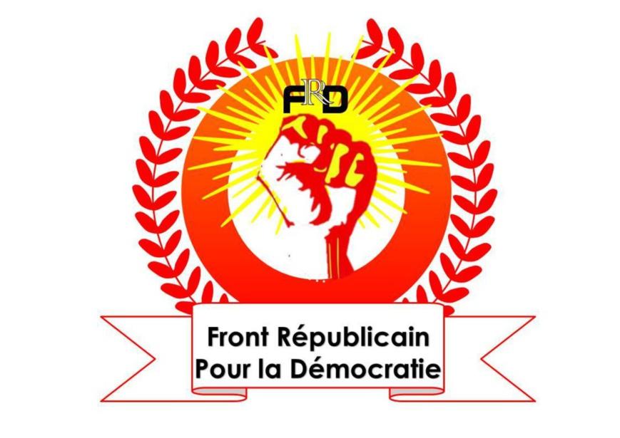 Centrafrique : Nelson Ndjadder fait allégeance à Karim Meckassoua pour les présidentielles