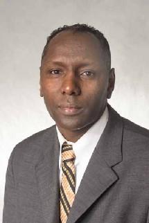 Ma Candidature aux municipales 2008