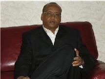 Droit de réponse d'un membre de la famille Koulamallah