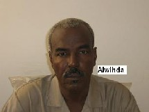 Tchad: Mahamat Nouri se confie à Marchés Tropicaux
