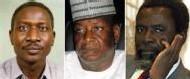 Tchad : le suspens perdure sur l'enlèvement des opposants