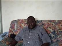 Tchad: l'Appel du 12 février