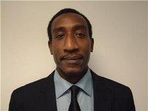 Tchad: la famille d'IBNI OUMAR Mahamat Saleh n'est pas à vendre !!!