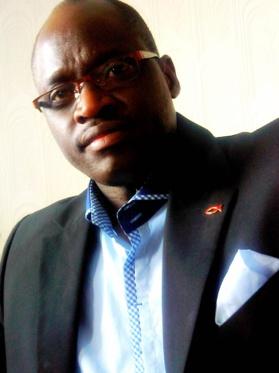 Centrafrique : Le contrat de responsabilité citoyenne implique la prudence, le vote utile s'impose.  (Volet 1)