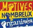 Tchad: manifestation du Collectif des Tchadiens de l'Etranger à Paris