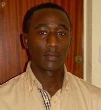 IBNI OUMAR Mohamed Saleh