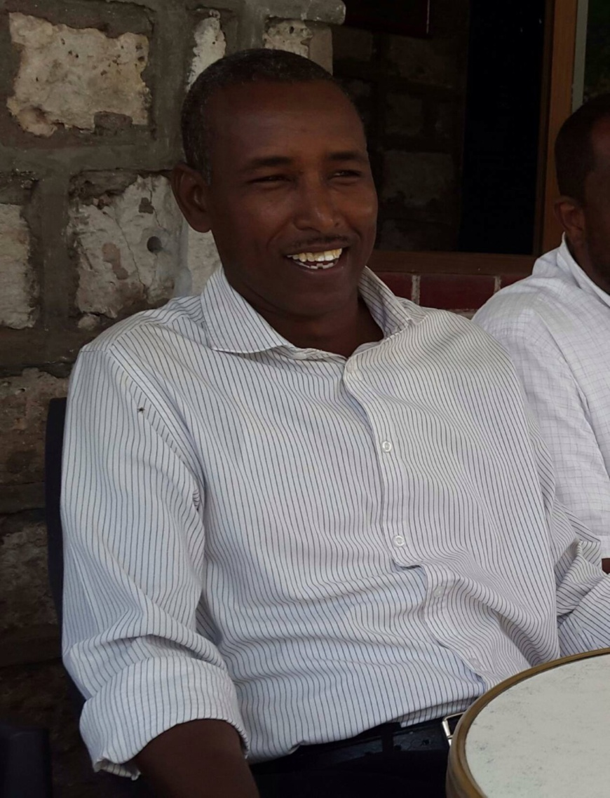 Djibouti : La dictature du régime est parfois un moyen psychologique