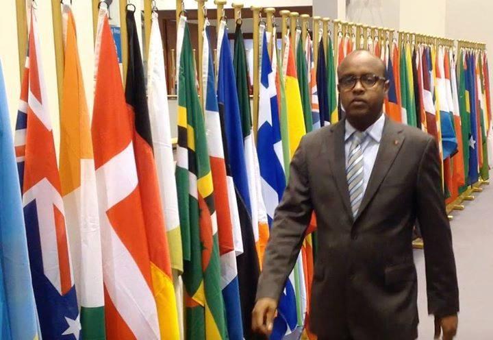 Le mouvement Djibouti2016, peut diriger