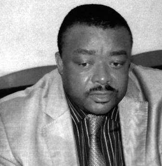 Charles Monefong Abessolo:  « Tout produit non conforme sera systématiquement détruit »