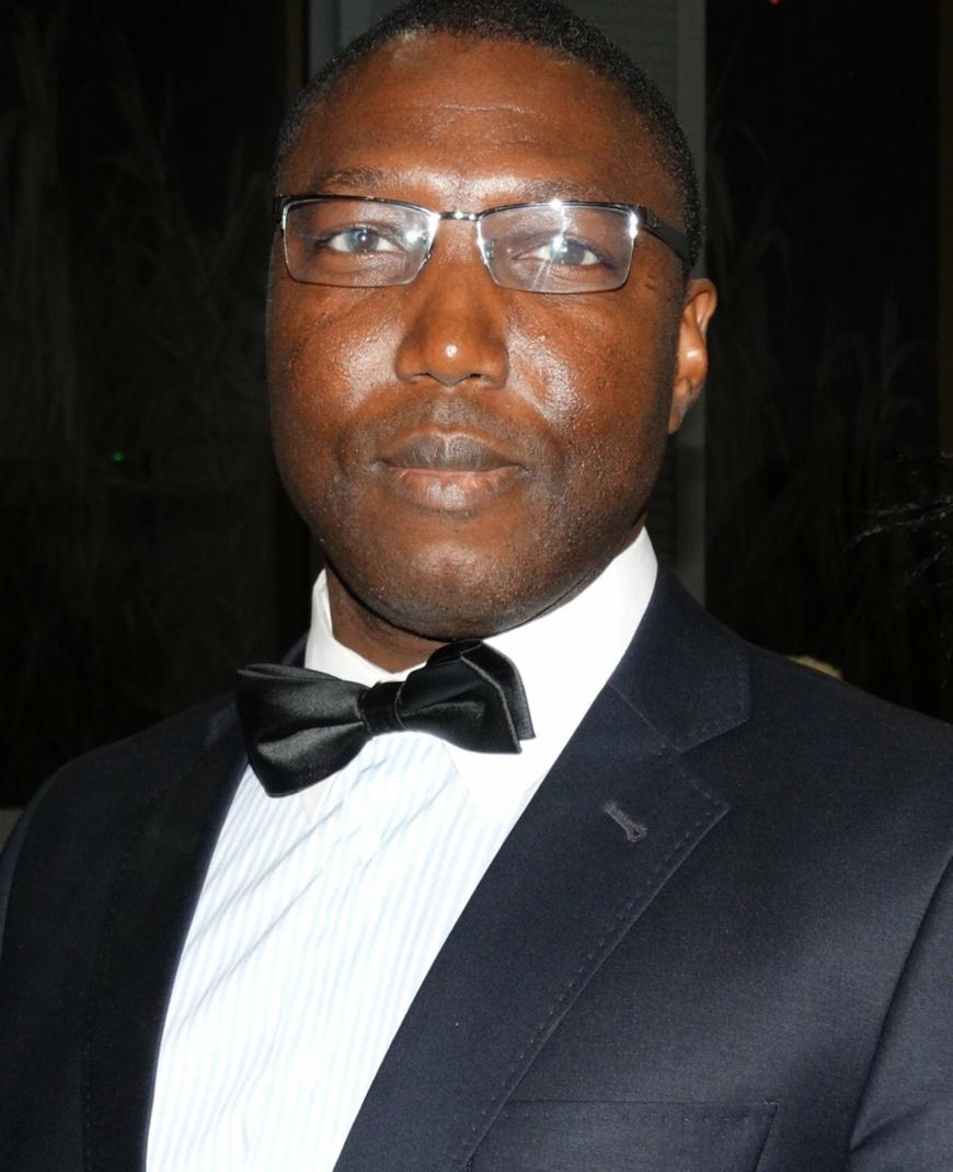« Désiré KOLINGBA, mauvais payeur ? » (Droit de réponse à Jeune Afrique)
