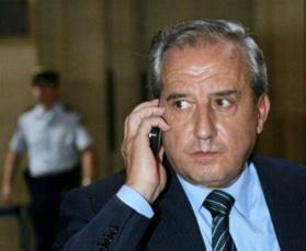Qui est Jean-Charles Marchiani ?
