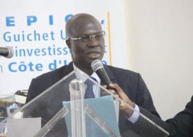 Côte d'Ivoire : 40 entreprises créés quotidiennement