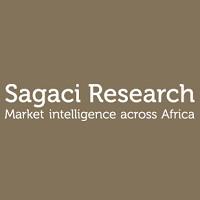 Sagaci Research ouvre un nouveau bureau au Tchad