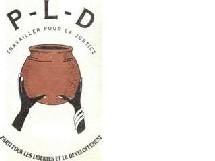 Tchad: communiqué du Parti pour les Libertés et le Développement (PLD)