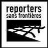 Niger: RFI suspendue après la journée de solidarité avec Moussa Kaka