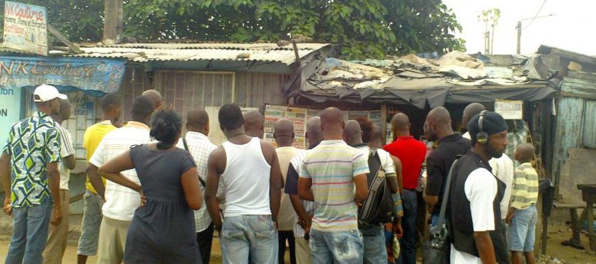 Côte d'Ivoire : De nouvelles révélations sur l'affaire des écoutes téléphoniques entre Abidjan et Ouaga fait grand bruit dans le pays