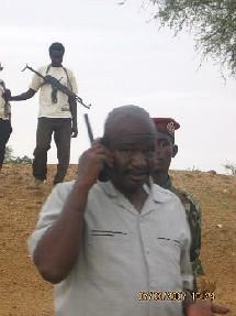 Tchad: communiqué de l'Union des Forces pour le Changement et la Démocratie (UFCD)