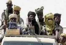 Tchad: le RFC fait cavalier seul et ménace de passer à l'attaque